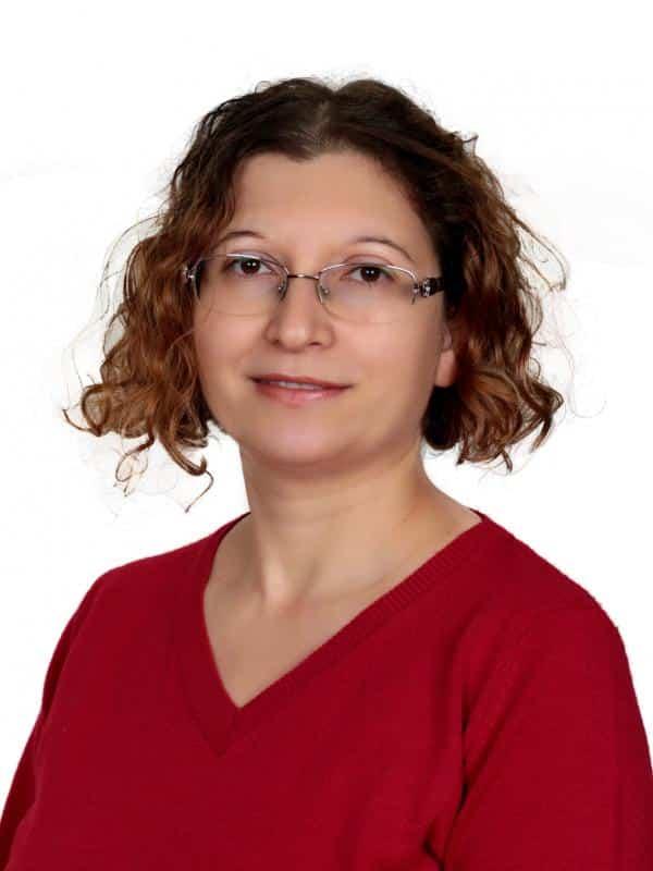 EM�NE HANDAN G�NG�R�R